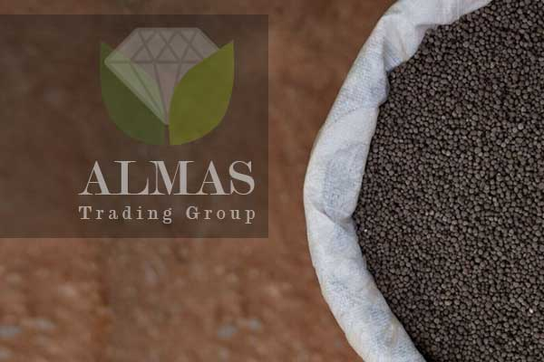 Almas Trading Group (ATG Holding) has positioned itself as a full-fledged Rock Phosphate, Phosphoric Acid & Fertilizers supplier in South East Asia, East Asia, Africa and Europe