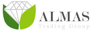 Almas Trading Group (ATG) | Rock Phosphate and Fertilizer Trading